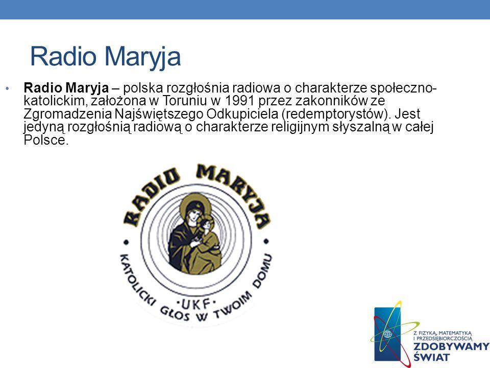 Radio Wawa Radio WAWA – jedna z pierwszych polskich komercyjnych stacji radiowych, obecnie sieć rozgłośni lokalnych.