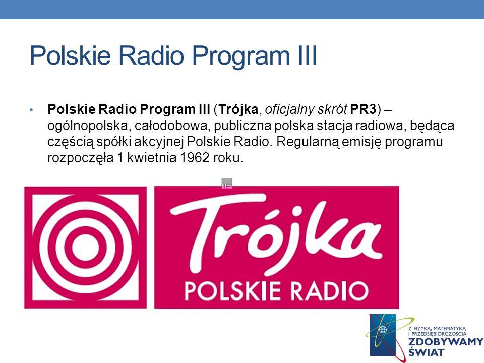 Radio Złote Przeboje Radio Złote Przeboje – multiregionalna sieć rozgłośni radiowych nadająca program w formacie muzycznym AC.