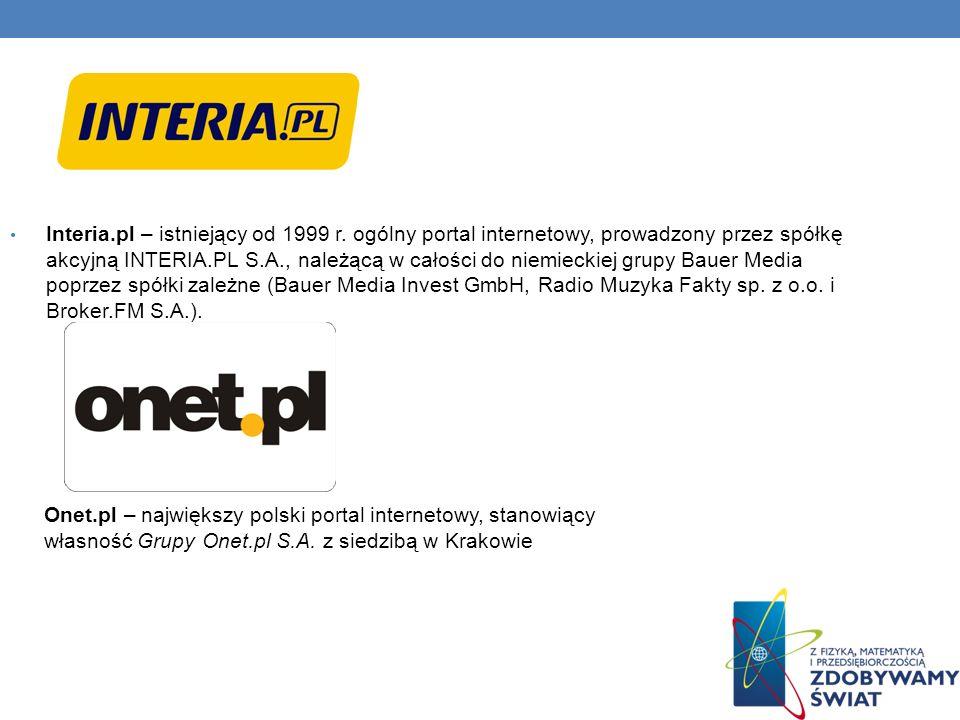 nk.pl (dawniej nasza-klasa.pl) – polski serwis społecznościowy, którego pierwotnym celem było umożliwienie użytkownikom odnalezienie osób ze swoich szkolnych lat i odnowienie z nimi kontaktu.