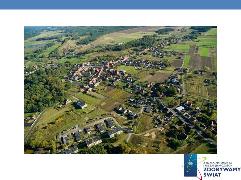 Konotop Rządy rodziny Foerster ó w przyczyniły się do rozwoju gospodarczego.