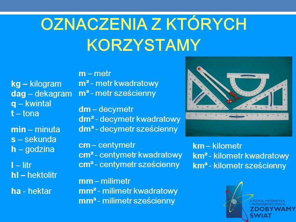 WWW http://gadzetomania.pl/2008/04/01/najwyzszy-drapacz- chmur-bedzie-mial-1609-metrow-i-34-cm http://gadzetomania.pl/2008/04/01/najwyzszy-drapacz- chmur-bedzie-mial-1609-metrow-i-34-cm http://pl.wikipedia.org/ http://dinus.w.interia.pl/najpolska.htm http://szkola.otorowo.w.interia.pl/strona1.html