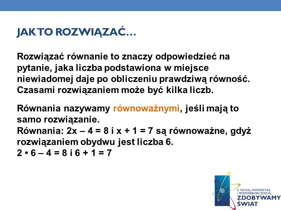 1.http://www.edukacja.edux.pl http://www.edukacja.edux.pl 2.