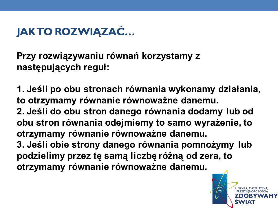 PROPORCJONALNOŚĆ PROSTA -ZADANIA Za 40 litrów benzyny pan Jurek zapłacił 160 zł.