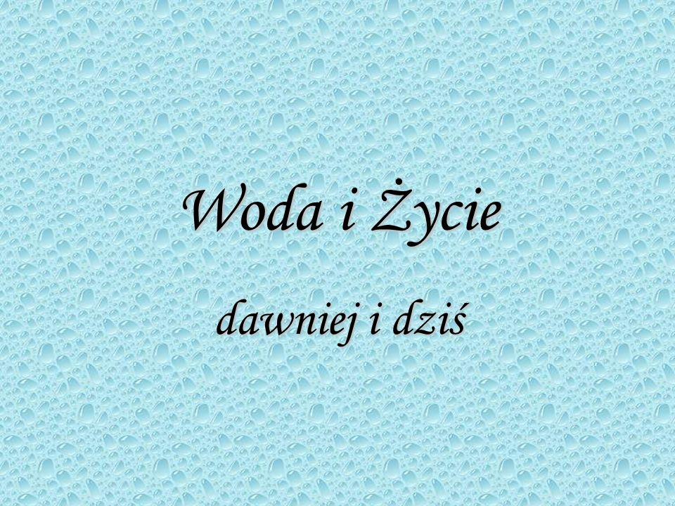 Źródła http://www.woda.ovh.org/ http://www.superfizyka.za.pl/ http://pl.wikipedia.org/ http://fizyka.org http://bobis.republika.pl/
