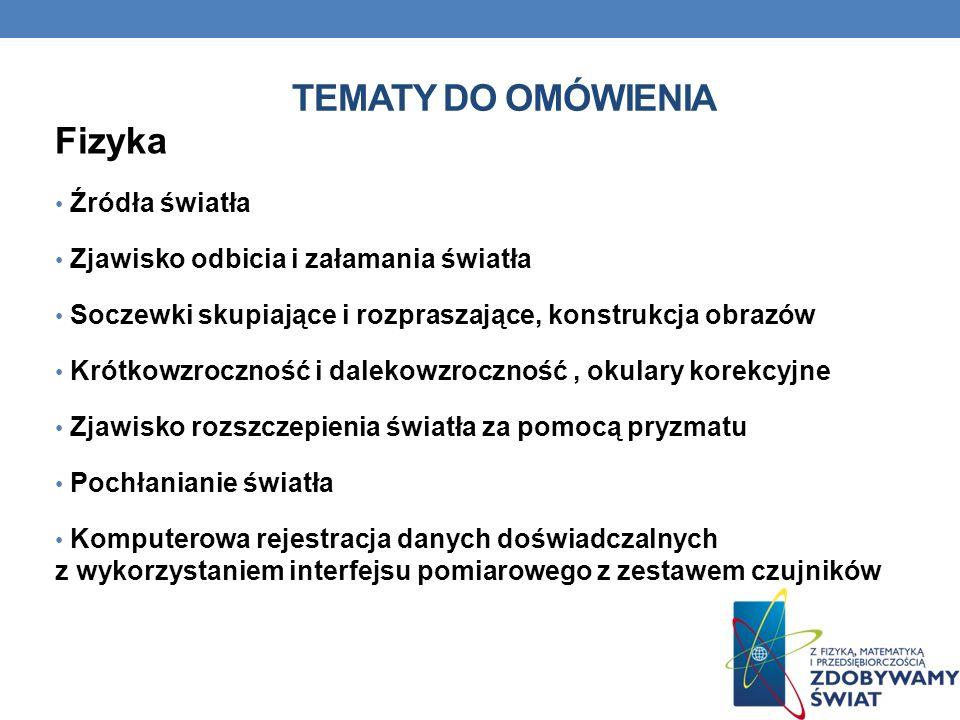 Prezentację wykonały Agnieszka Brdys Patrycja Garbacz Oliwia Lorenz