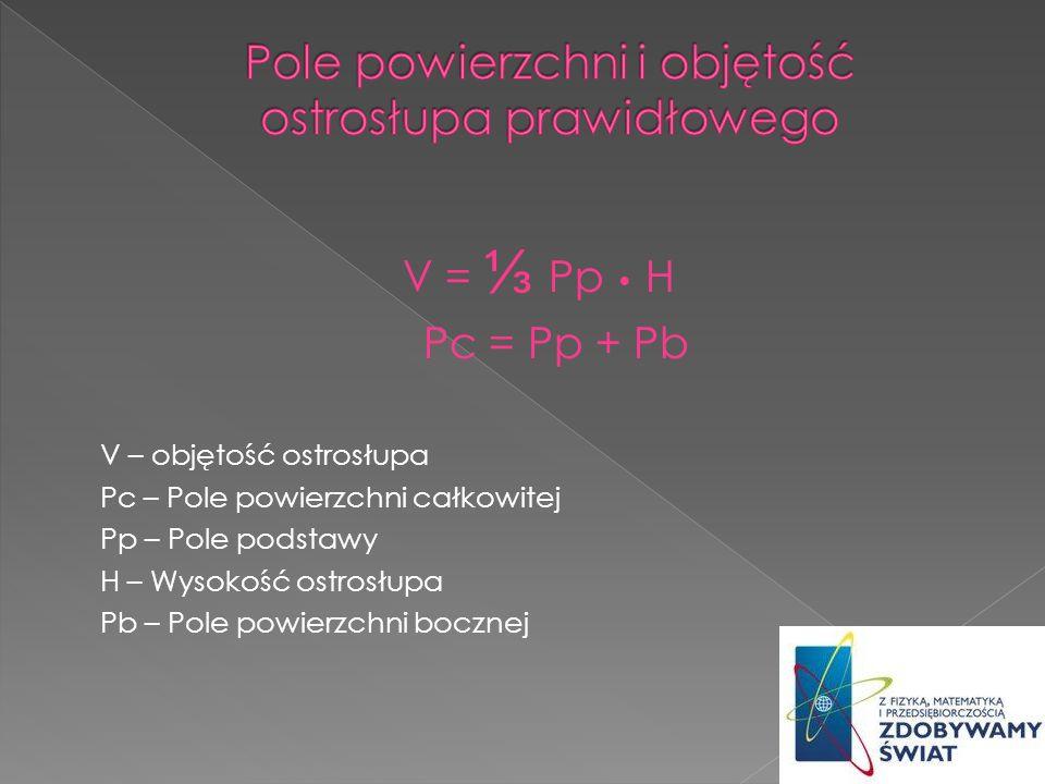 wykorzystanie wielokątów podobnych Wielokąty są podobne, jeżeli ich kąty są odpowiednio równe, a boki proporcjonalne w skali równej k.