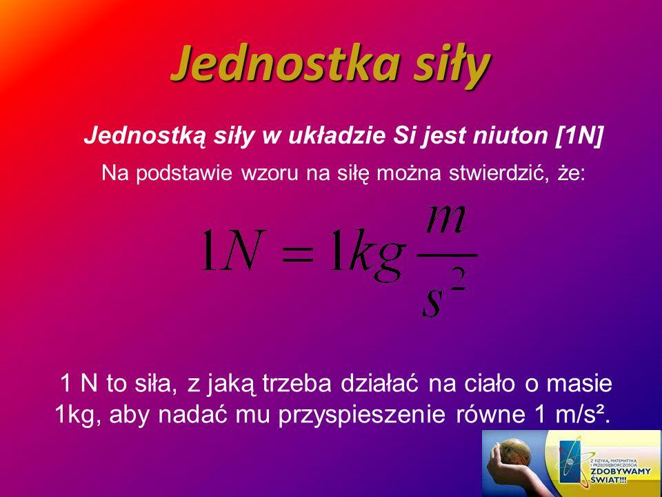 P ę d i zasada zachowania p ę du Pęd – w mechanice wielkość fizyczna określająca prędkość ciała.