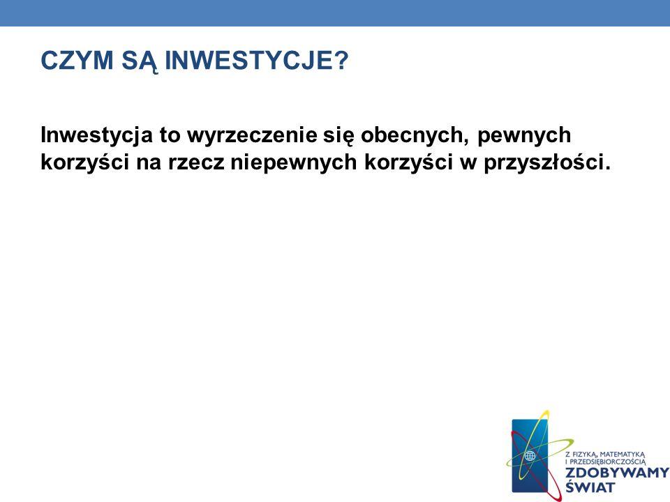 PKO Obligacji Długoterminowych to fundusz inwestujący w polskie i zagraniczne instrumenty dłużne.