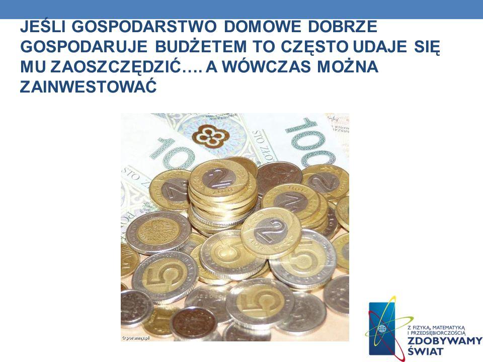RODZAJE CEN OBLIGACJI: 1) Cena nominalna to wartość, od jakiej naliczane są należne nam odsetki i równocześnie jest to cena, po jakiej emitent wykupi od nas obligacje po upływie czasu ich zapadalności.