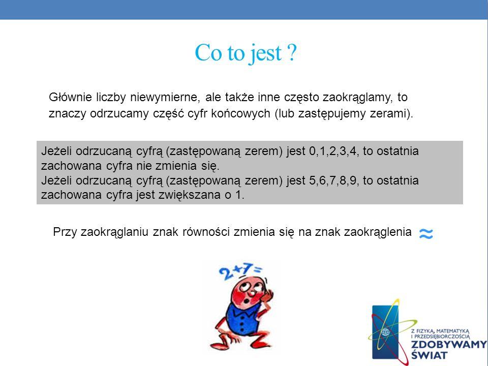 ROZWIĄZANIE Pan Błoński przez rok zarobił 35 487 zł, dzielę przez 12, aby dowiedzieć się ile zarabiał na miesiąc : 35487:12=2957,25 zł Pan Wroński przez siedem miesięcy zarobił 21 275 zł.
