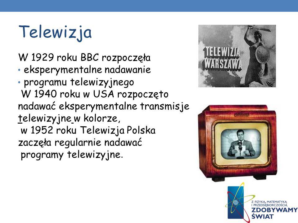 Indoktrynacja w mediach.