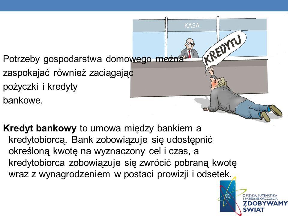 Dokumenty do pobrania (link do strony banku): http://www.dnbnord.pl/pl/regulaminy-i-taryfy/ W/w adres zawiera również informacje o regulaminach oraz taryfach opłat i prowizji bankowych za udzielenie kredytu hipotecznego.