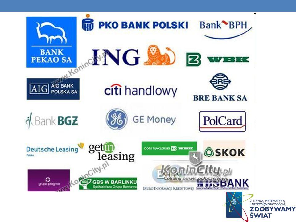 Koszty kredytu: Oprocentowanie produktów hipotecznych - Klienci indywidualni Oprocentowanie produktów hipotecznych dla klientów indywidualnych w skali rocznej Waluta Kredyt Hipoteczny/Budowlano Hipoteczny Kredyt Refinansowy PLN od 6,04% do 6,49% WIBOR 3M + marża od 1,95% od 6,04% do 6,19% WIBOR 3M + marża od 1,95% Kredyt indeksowany do EUR od 2,89% do 4,04% EURIBOR 3M + marża od 1,8% od 2,89% do 3,59% EURIBOR 3M + marża od 1,8%