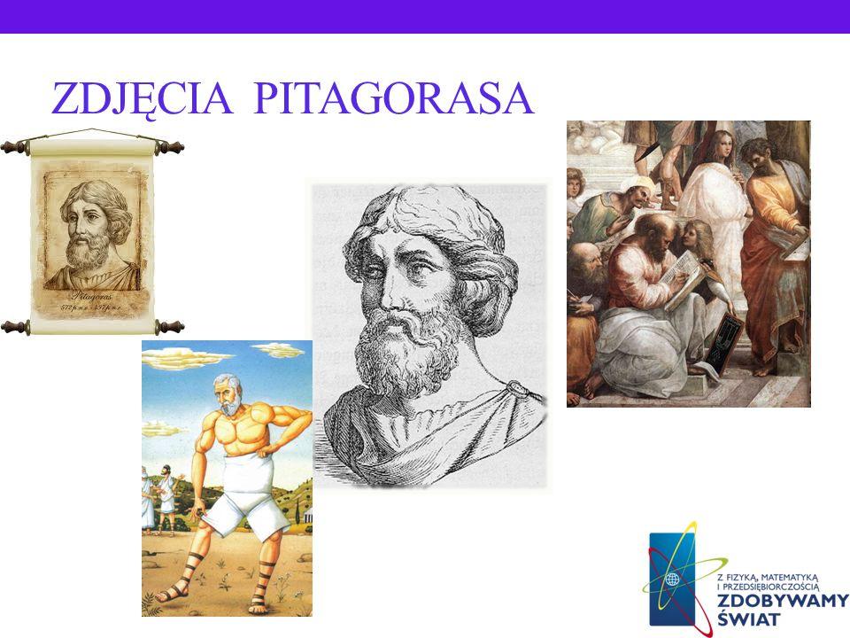 Pitagorejczycy zapoczątkowali szczególne techniki badania naukowego. Matematyka była połączona z filozofią, usystematyzowali swoją wiedzą, nowe pojęci