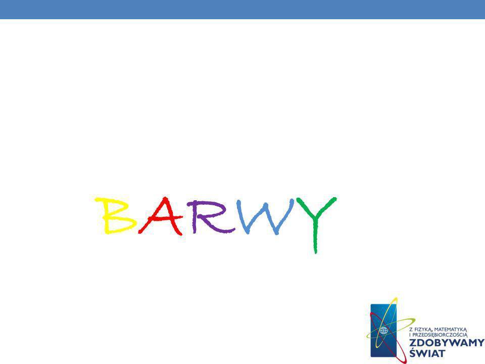 BARWY