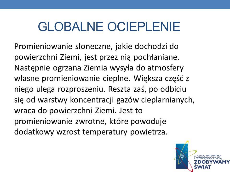 UNIA EUROPEJSKA O ŚRODOWISKU Akcesja Polski do Unii Europejskiej oraz innych struktur międzynarodowych wymusza na naszych władzach tworzenie przyjaznego środowisku prawa.