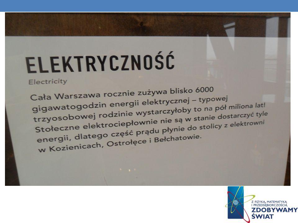ENERGIA WODNA Ogromna siła płynącej wody jest istotnym źródłem energii mechanicznej.