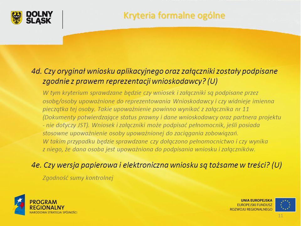 11 Kryteria formalne ogólne 4d.