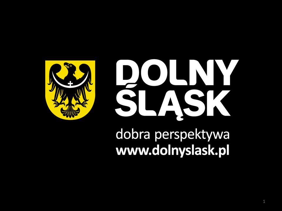 Obowiązki beneficjenta wynikające z zawartej umowy o dofinansowanie projektu Wrocław, lipiec 2009