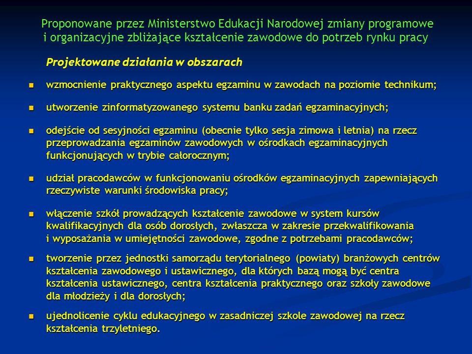 2010 – 2012 Projekt: EREI – VET GŁÓWNE CELE PROJEKTU Realizacja jednego z istotnych celów Europejskiej Strategii Zatrudnienia, jakim jest równość szans w zakresie dostępu do pracy.