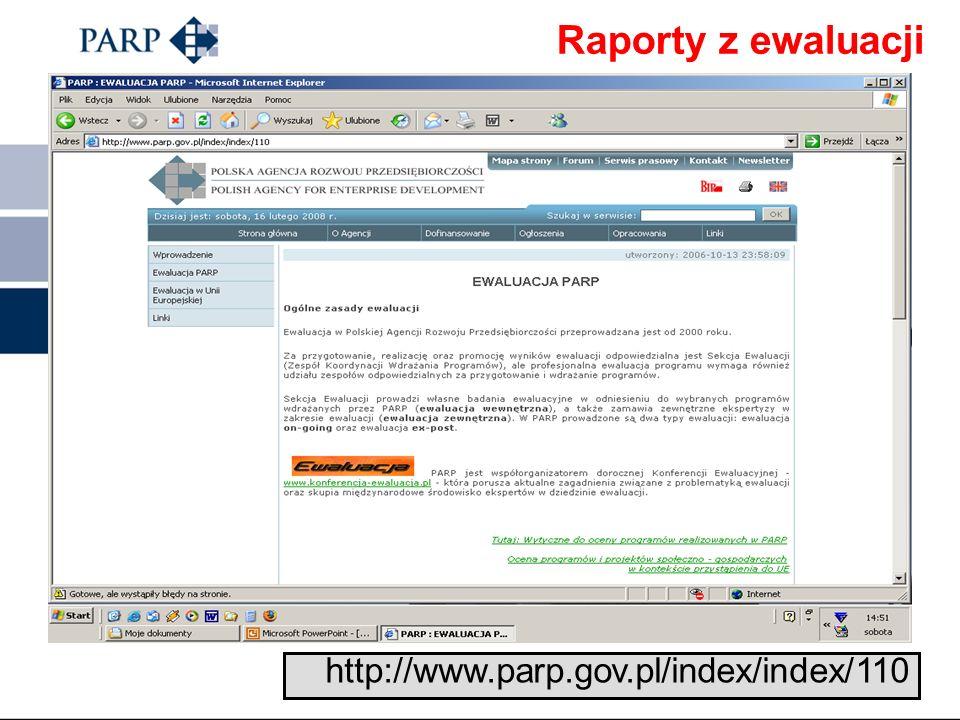 http://www.parp.gov.pl
