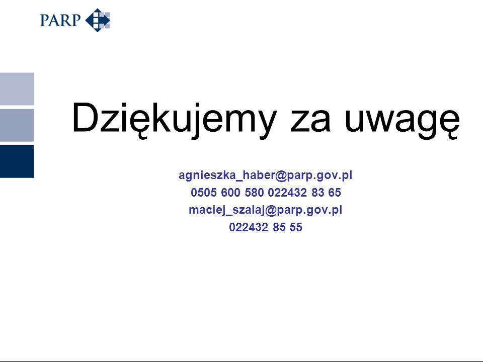 Baza raportów ewaluacyjnych Fundusze Strukturalne http://www.funduszestrukturalne.gov.pl/NR/rdonlyres/8292BC86-7BE0-4D50- 8F02-DEBECDCE56AF/41792/baza