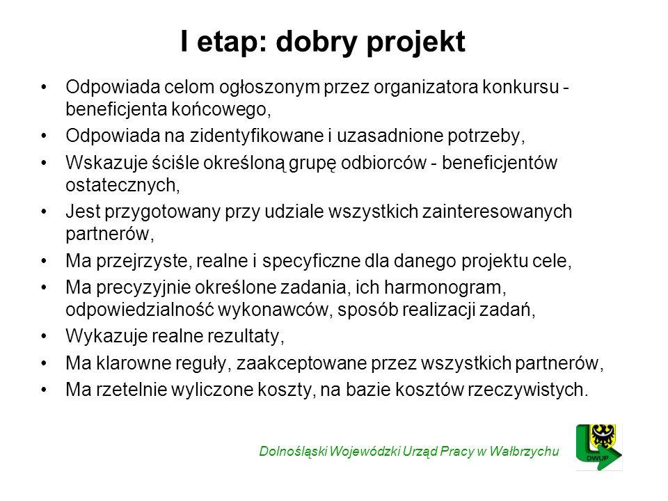 15 PT 2.3 Zakładane rezultaty projektu (maksymalnie 40 wierszy) Jakie są zakładane rezultaty twarde i miękkie - Czy rezultaty projektu będą trwałe i jaka jest wartość dodana projektu.
