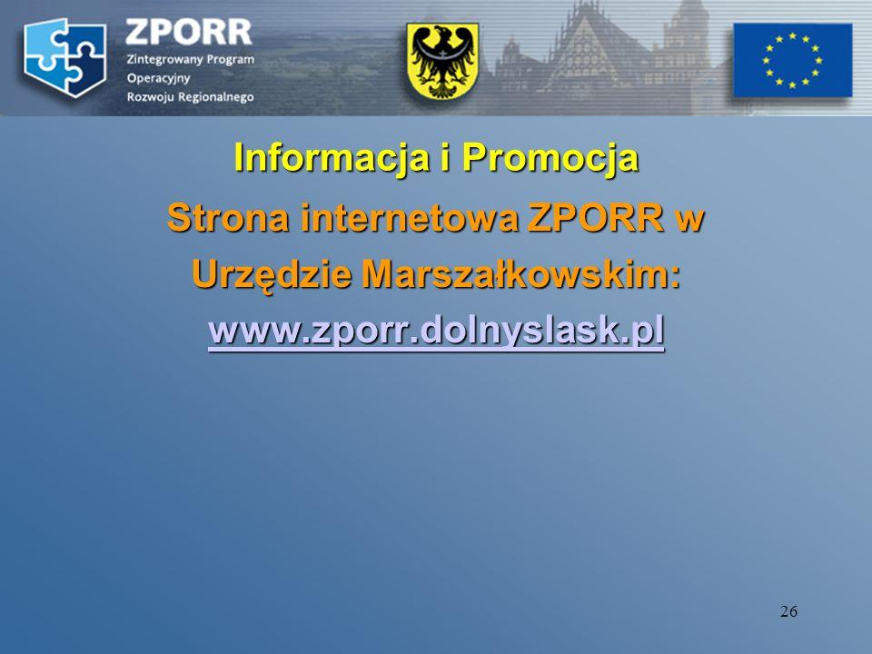 25 Informacja i Promocja ROZPORZĄDZENIE KOMISJI (WE) NR 1159/2000 z dnia 30 maja 2000 r. w sprawie prowadzenia przez Państwa Członkowskie działań info