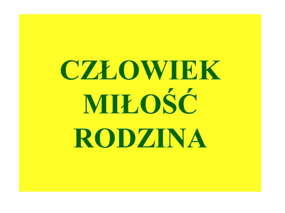 posiadająca filie w ponad 100 krajach, w Polsce jej filią jest Towarzystwo Rozwoju Rodziny, agendy ONZ, UNICEF, WHO, Bank Światowy, amerykańskie fundacje: Fundacja Forda oraz Fundacja Rockefellera.