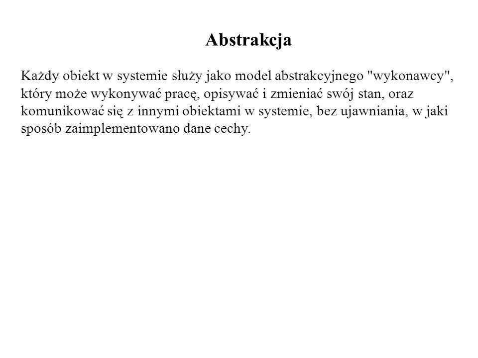Szablony funkcji (3) Przykład #include using namespace std; template type bigger(type a, type b) { return (a > b).