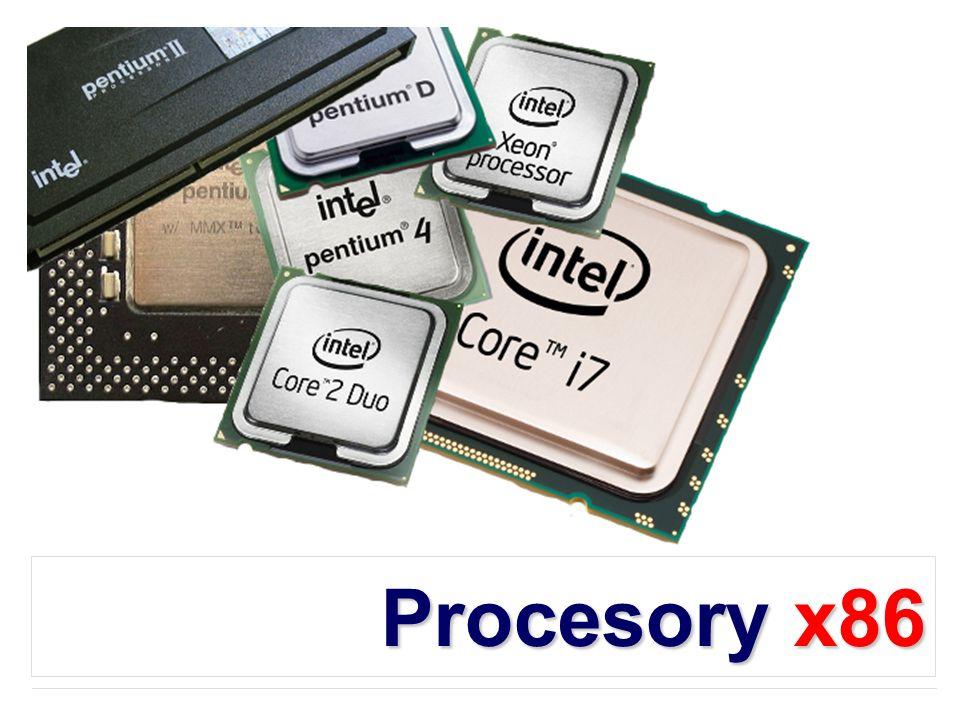 Intel 80486 (poprawna nazwa handlowa i486, zrezygnowano z cyfr 80 na początku, w przypadku układu iDX4 zrezygnowano także z cyfr 486) – mikroprocesor CISC produkowany przez firmę Intel należący do rodziny procesorów x86, był ostatnim procesorem Intela którego nazwa była wyłącznie numeryczna.