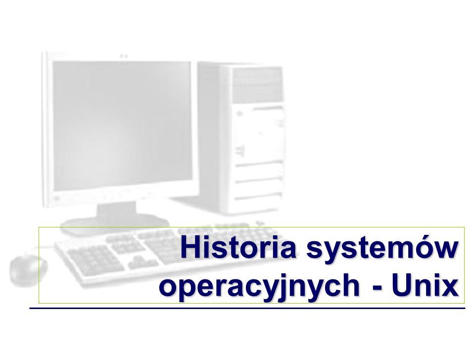 Schemat blokowy warstw systemu operacyjnego Linux dołączanie modułu do jądra