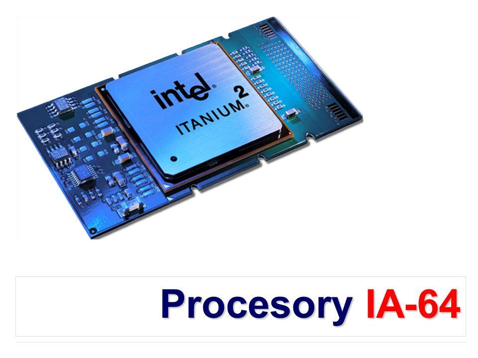 Intel iAPX432 (z ang.