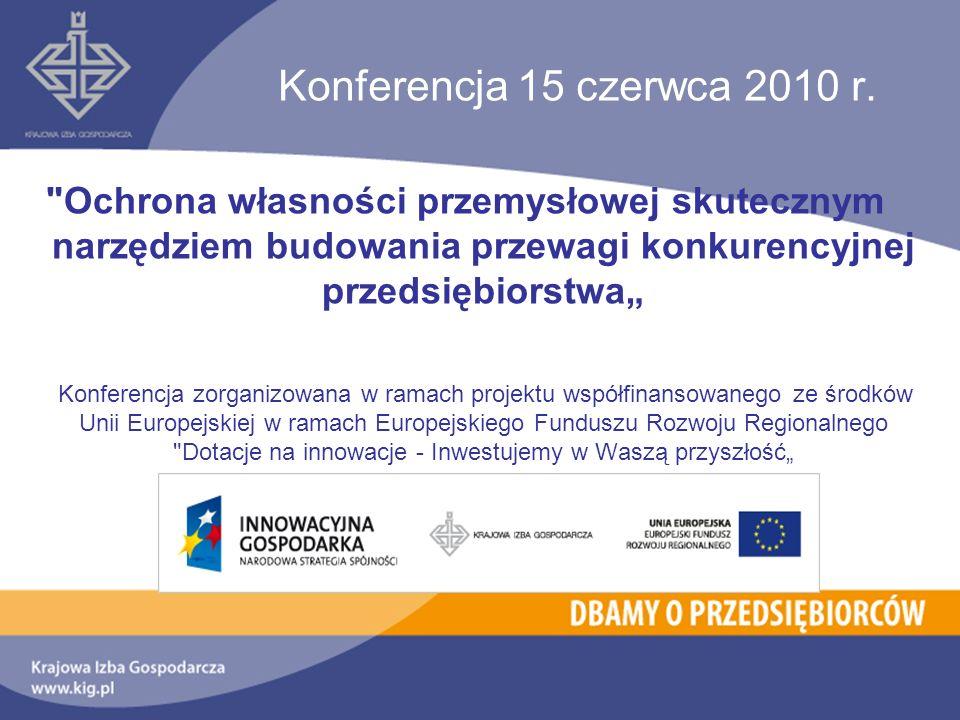 Problemy zarządzania własnością intelektualną w przedsiębiorstwie - strategie transferu technologii i licencjonowania Dr Dariusz Trzmielak – Centrum Transferu Technologii Uniwersytetu Łódzkiego