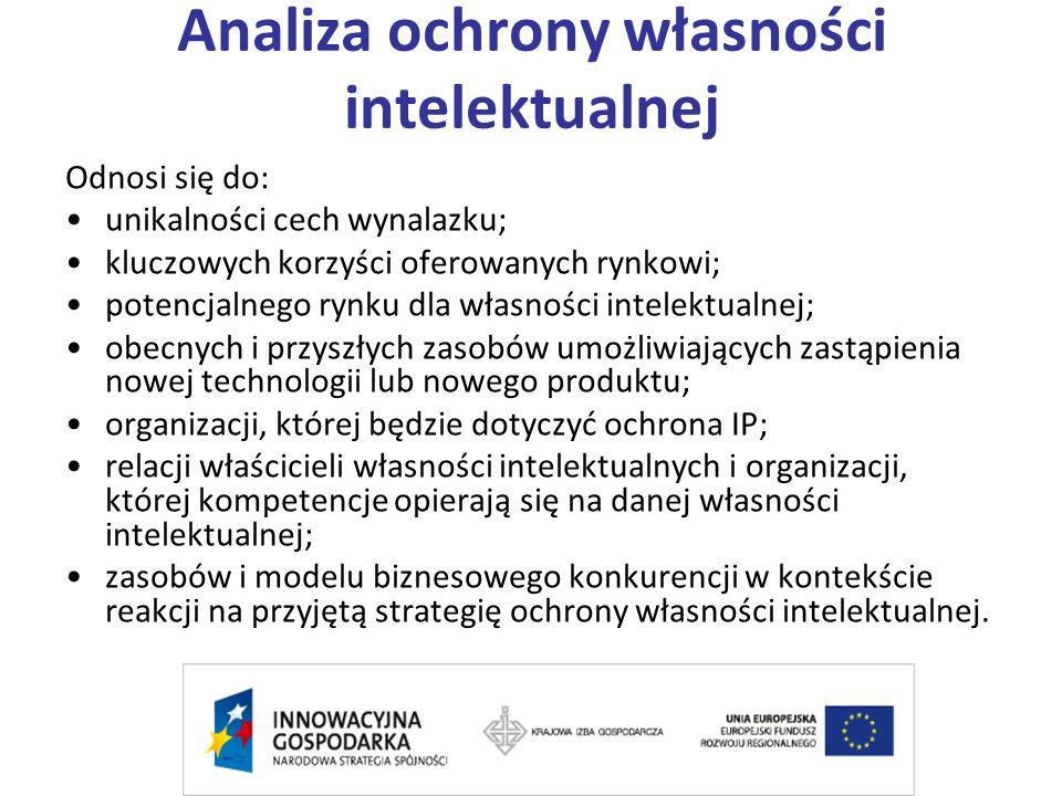 Metody pozyskiwania innowacji przez przedsiębiorców zakup licencji, know-why, know-how, joint venture, finansowanie części badań, współpraca firmy z sektorem naukowym i badawczo-rozwojowym