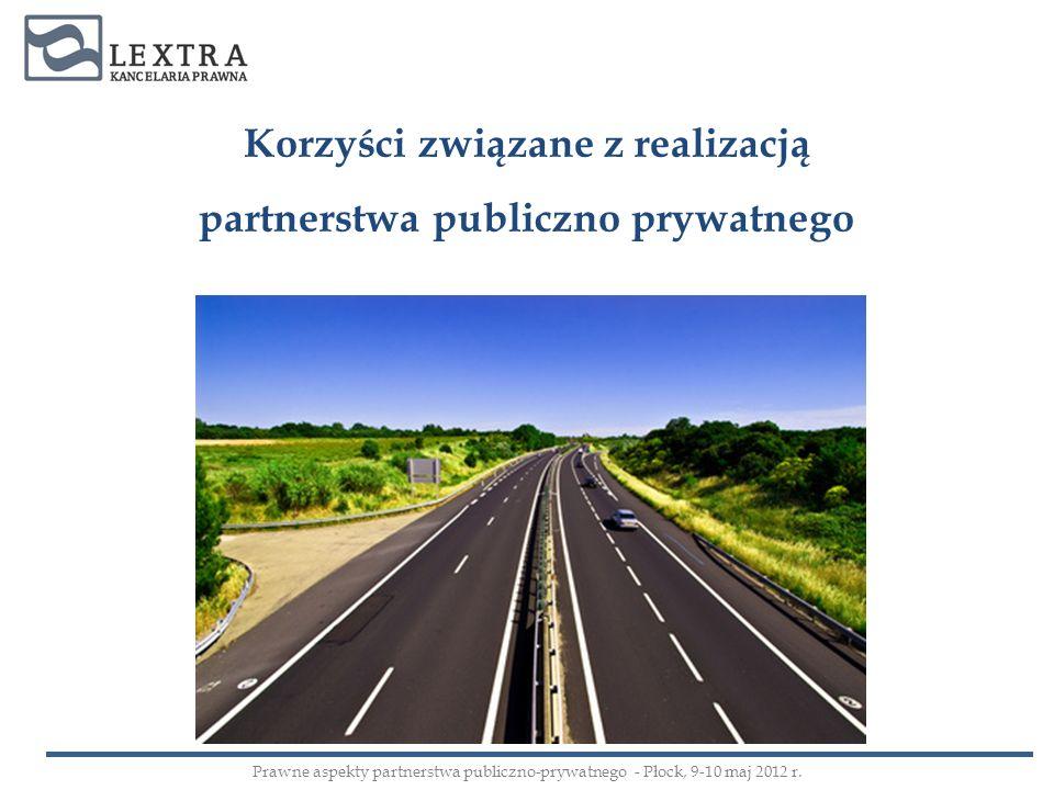 Wytyczne dotyczące udanego partnerstwa publiczno-prywatnego, Komisja Europejska, Bruksela 2003, (EC (2003); Zielona Księga w sprawie partnerstw publiczno-prywatnych i prawa wspólnotowego w zakresie zamówień publicznych i koncesji, COM (2004) 327, Bruksela 2004; Komunikat wyjaśniający Komisji w sprawie stosowania prawa wspólnotowego dotyczącego zamówień publicznych i koncesji w odniesieniu do zinstytucjonalizowanego PPP (ZPPP), (Dz.