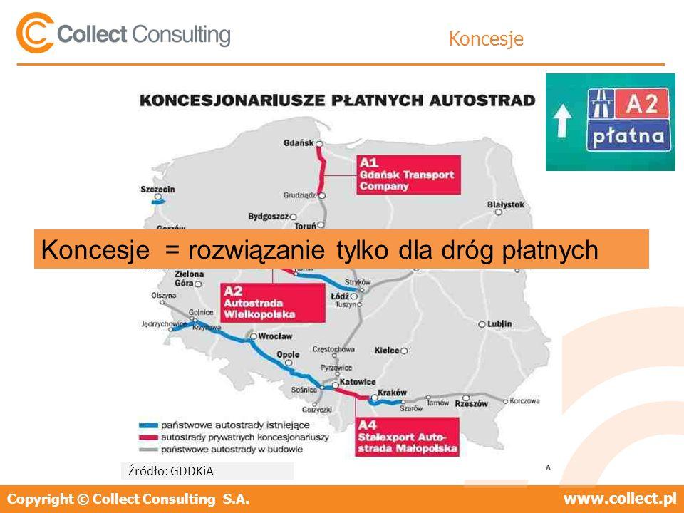 Copyright © Collect Consulting S.A.www.collect.pl Opinia Czy remont lub przebudowa obiektu budowlanego, przy założeniu, że ryzyko partnera prywatnego za ich wykonanie można jednoznacznie zakwalifikować, jako ryzyko partnera prywatnego wraz z ryzykiem dostępności, mogą kwalifikować przedsięwzięcie wdrożone w formule PPP jako przedsięwzięcie poza bilansem finansów publicznych?