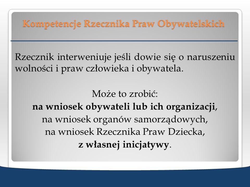 Jak można złożyć wniosek do RPO: Wniosek kierowany do Rzecznika można złożyć: w formie pisemnej w formie ustnej drogą poczty elektronicznej: biurorzecznika@brpo.gov.pl faxem na numer: 22 827 64 53 telefonicznie pod numerem: 22 55 17 760, 22 55 17 811 poprzez formularz elektroniczny: www.rpo.gov.pl