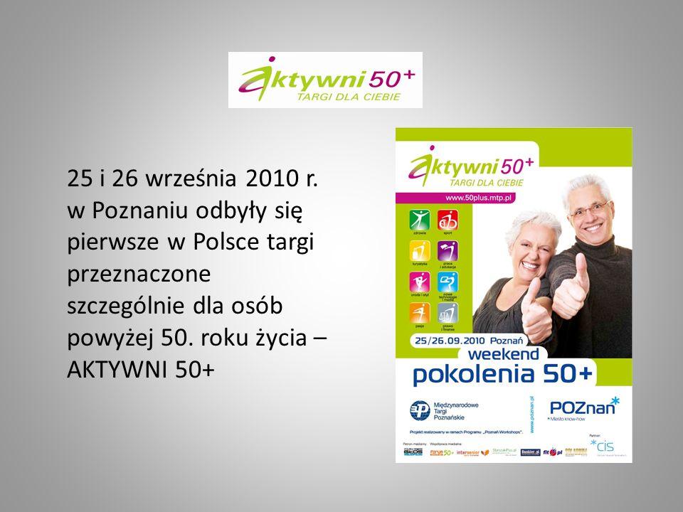 Uroczyste otwarcie Gości powitali – Ryszard Grobelny, Prezydent Miasta Poznania oraz Andrzej Byrt, Prezes Międzynarodowych Targów Poznańskich