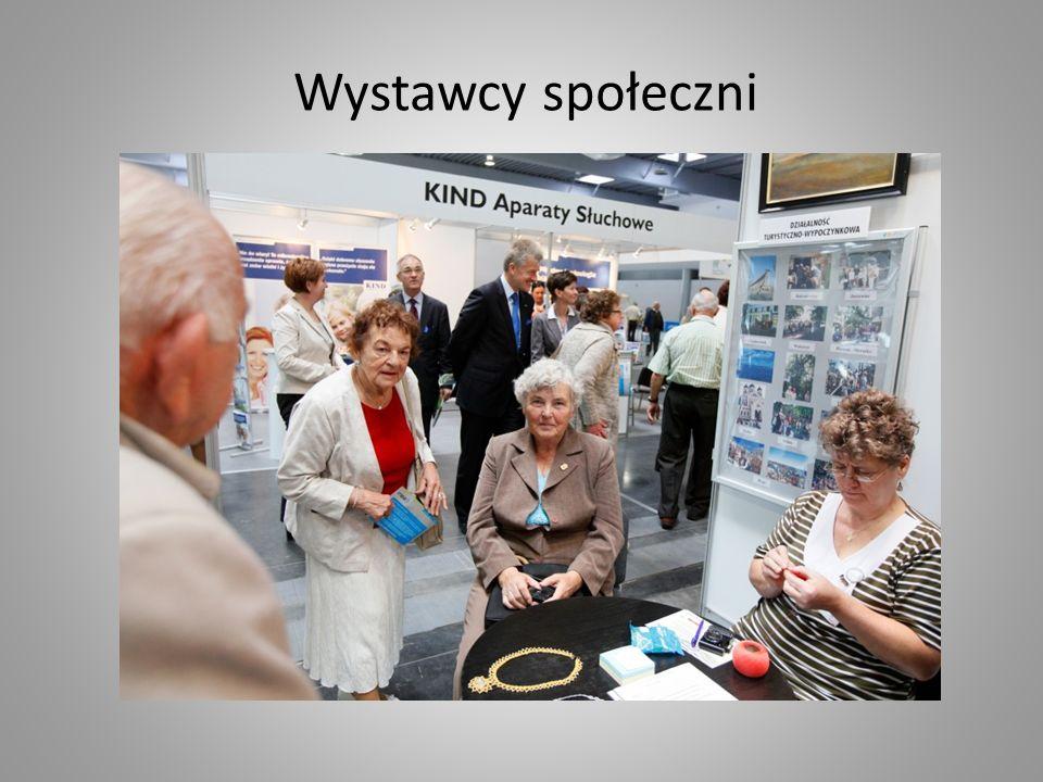 Warsztaty Senior.