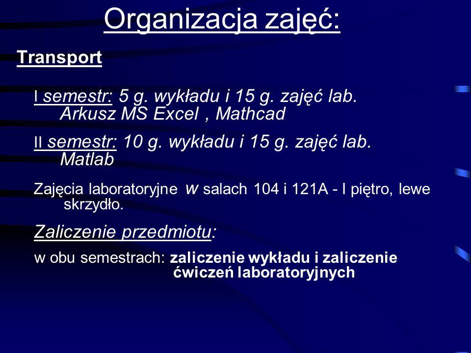PODSTAWY INFORMATYKI Wykładowca: mgr Tadeusz Ziębakowski p. 126 I piętro (naprzeciw dziekanatu)