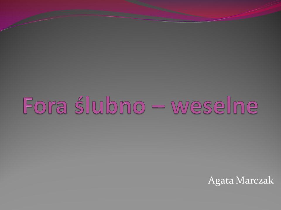 We dwoje – www.we-dwoje.pl We dwoje – jest portalem dla niej i dla niego – czyli portalem dla wszystkich o wszystkim – wyróżniamy poszczególne kategorie: Uroda, Moda, Zdrowie, Ślub i wesele, Dziecko, Seks i erotyka, Kulinaria, Dom i ogród, Lifestyle, Kultura, i pozostałe.