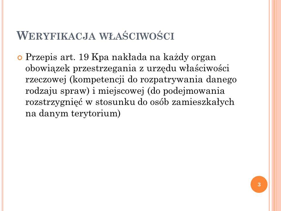 O BOWIĄZUJĄCA DOKUMENTACJA Rozporządzenie Ministra Edukacji Narodowej i Sportu z dnia 19 lutego 2002 r.