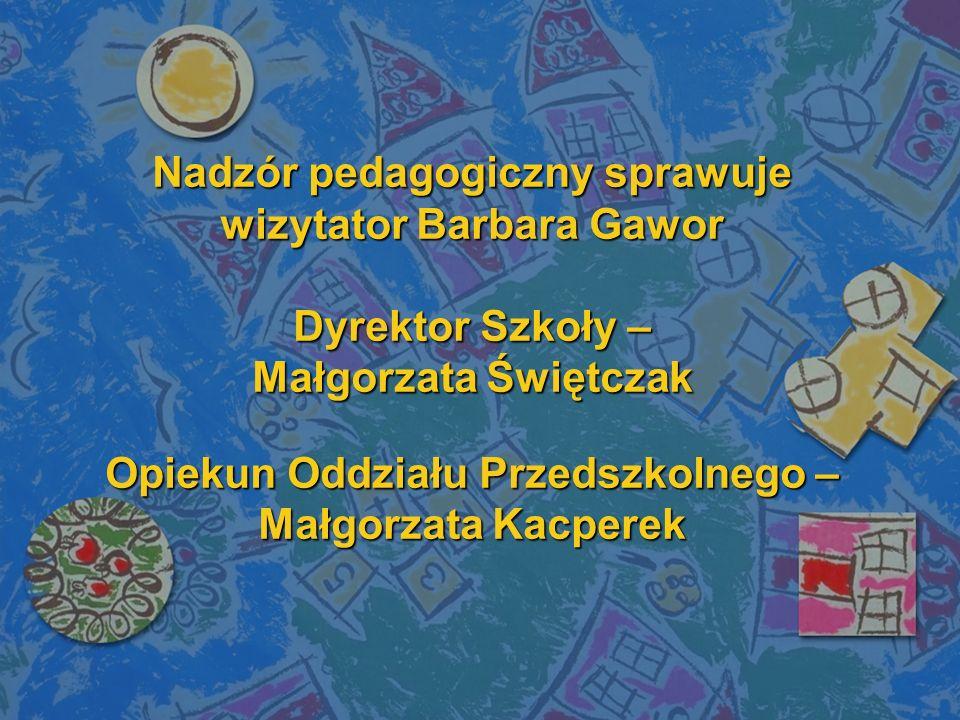 Szkoła Podstawowa im. Bohaterów Września 1939 roku w Stolcu Szkoła Podstawowa im. Bohaterów Września 1939 roku w Stolcu Gmina Złoczew Powiat Sieradz e