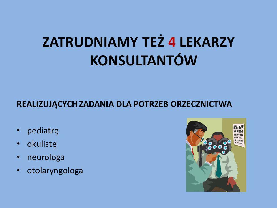 Liczba wydanych orzeczeń o potrzebie kształcenia specjalnego na rzecz dzieci z dysfunkcjami wzroku i słuchu, ze sprzężonymi niepełnosprawnościami oraz opinii o wczesnym wspomaganiu rozwoju w latach 2007 / 2008 i 2008 /2009