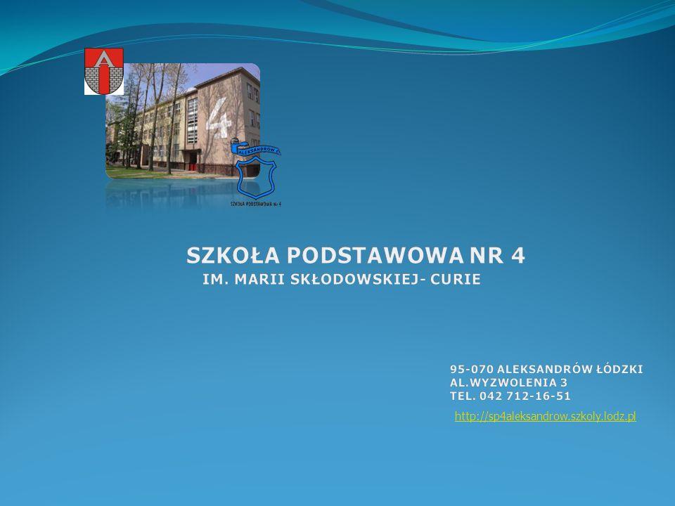 http://sp4aleksandrow.szkoly.lodz.pl