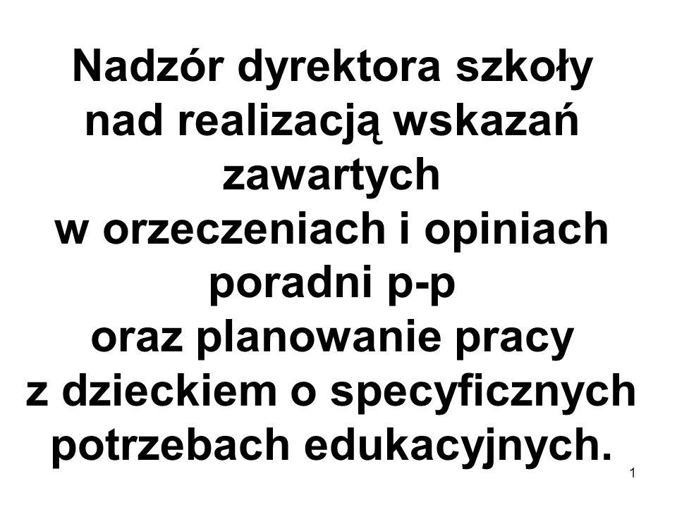 § 2.ust. 1.