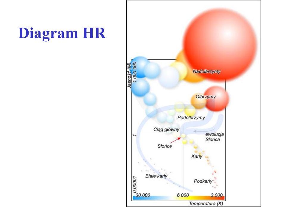 Diagram HR