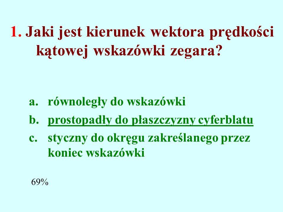 test 2 Poligrafia, 20.11.06