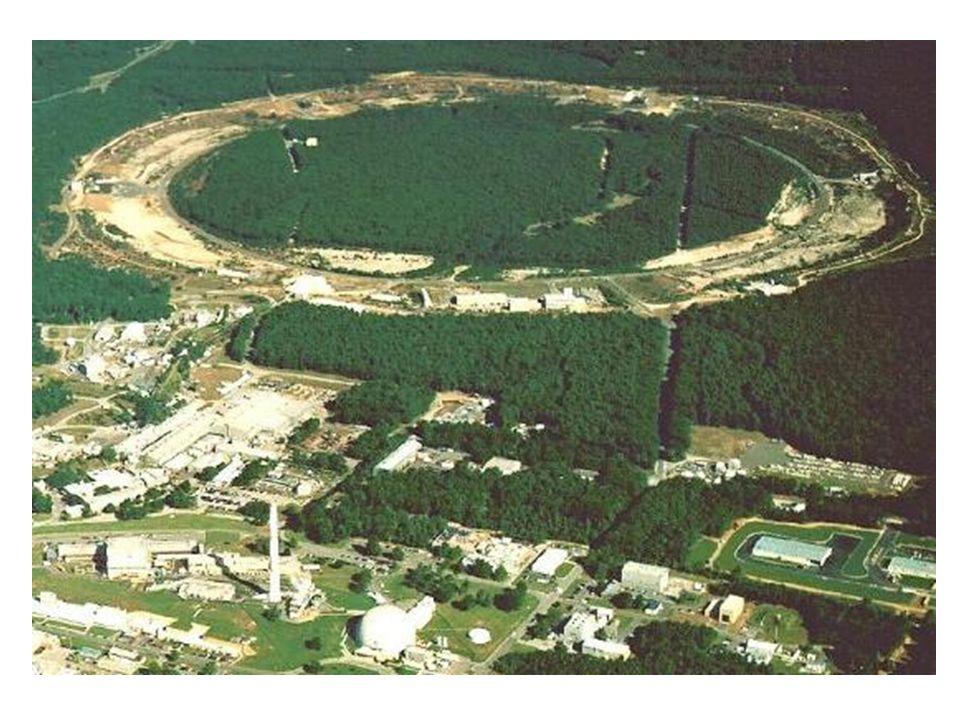 Ładunek w polu magnetycznym W kierunku osi Z tor jest linią prostą, zaś w płaszczyźnie XY okręgiem Wypadkowy tor - linia śrubowa zwaną też helisą.